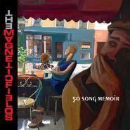 The Magnetic Fields, 50 Song Memoir [Box Set] (LP)