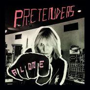 Pretenders, Alone (LP)