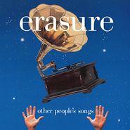 Erasure, Other People's Songs [180 Gram Vinyl] (LP)
