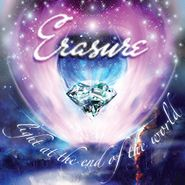 Erasure, Light At The End Of The World [180 Gram Vinyl] (LP)