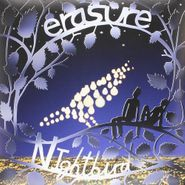 Erasure, Nightbird [180 Gram Vinyl] (LP)