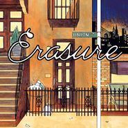 Erasure, Union Street [180 Gram Vinyl] (LP)