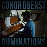 Conor Oberst, Ruminations (CD)