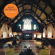 Band Of Skulls, By Default (CD)