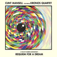 Clint Mansell, Requiem For A Dream [OST]  [Record Store Day] (LP)