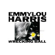 Emmylou Harris, Wrecking Ball [Record Store Day] (LP)