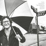 Randy Newman, The Randy Newman Songbook [Box Set] (LP)