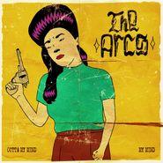 "The Arcs, Outta My Mind / My Mind (7"")"