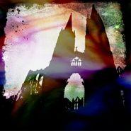 Down, Down IV, Part II (CD)