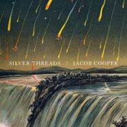 Jacob Cooper, Silver Threads (CD)