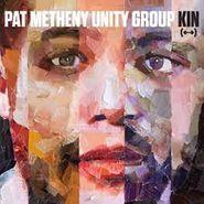 Pat Metheny, Kin (CD)