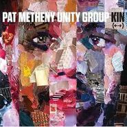 Pat Metheny, Kin (LP)
