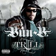 Bun B, II Trill (CD)