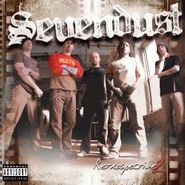 Sevendust, Retrospective 2 (CD)