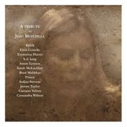 Various Artists, A Tribute To Joni Mitchell (CD)