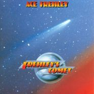 Ace Frehley, Frehley's Comet (CD)