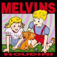 Melvins, Houdini (CD)
