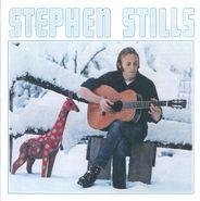 Stephen Stills, Stephen Stills (CD)