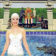 Stone Temple Pilots, Tiny Music... Songs From The Vatican Gift Shop (CD)