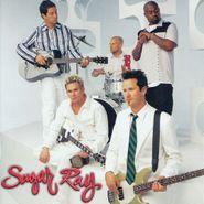 Sugar Ray, Sugar Ray (CD)