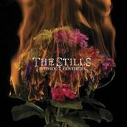 The Stills, Without Feathers (CD)
