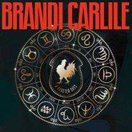 """Brandi Carlile, A Rooster Says [Record Store Day] (12"""")"""