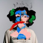 Grouplove, Healer (CD)