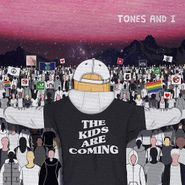 Tones & I, The Kids Are Coming EP [Import] (CD)