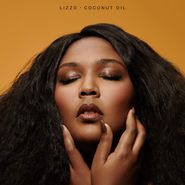 Lizzo, Coconut Oil (LP)