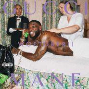Gucci Mane, Woptober II (CD)