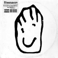 Blaenavon, Everything That Makes You Happy (LP)
