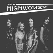 The Highwomen, The Highwomen (CD)