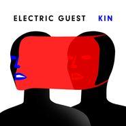 Electric Guest, Kin (LP)