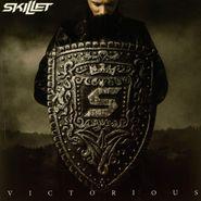 Skillet, Victorious (LP)