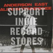 Anderson East, Alive In Tennessee [Record Store Day] (LP)