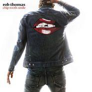Rob Thomas, Chip Tooth Smile (CD)