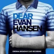 Original Broadway Cast, Dear Evan Hansen [OST] [Deluxe Edition] (CD)
