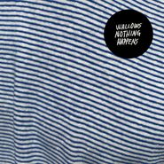 Wallows, Nothing Happens (LP)
