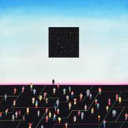 Young The Giant, Mirror Master (LP)