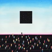 Young The Giant, Mirror Master (CD)