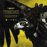 Twenty One Pilots, Trench (CD)