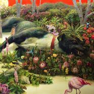 Rival Sons, Feral Roots (CD)