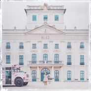 Melanie Martinez, K-12 [Baby Pink Vinyl] (LP)