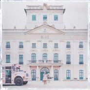 Melanie Martinez, K-12 (CD)