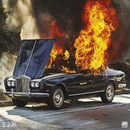 Portugal. The Man, Woodstock [Pink Vinyl] (LP)