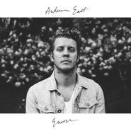 Anderson East, Encore (CD)