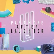 Paramore, After Laughter (LP)