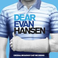 Original Broadway Cast, Dear Evan Hansen [OST] (LP)