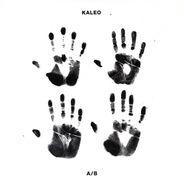 Kaleo, A/B (LP)