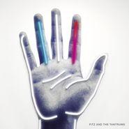 Fitz And The Tantrums, Fitz And The Tantrums (LP)